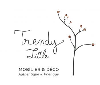 Trendy Little