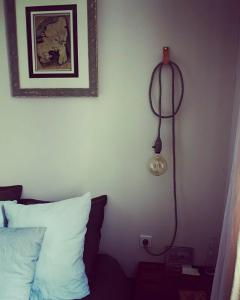 Lampe baladeuse Trendy Little chez Anne-Sophie
