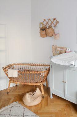 chambre-bébé-Gabrielle-TRENDY-LITTLE-3