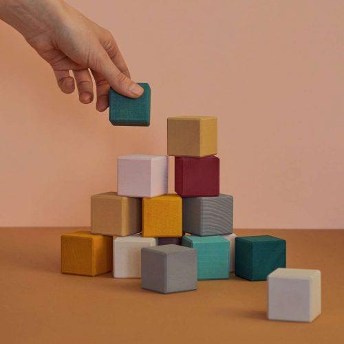 cube-jouet-en-bois-raduga-grez