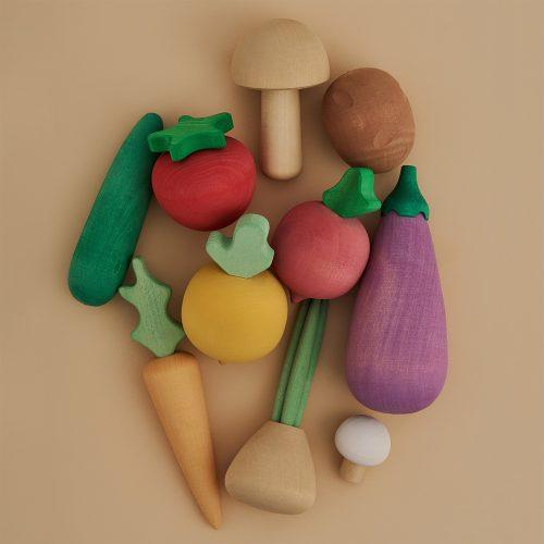 legumes-bois-raduga-grez