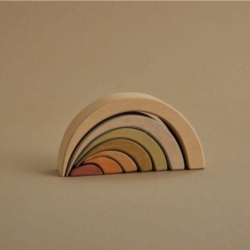 puzzle-arche-asymetrique-en-bois-raduga-grez